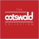 Cotswold brand page, cotswold wellington boots, cotswold walking boots, cotswold slippers and more.