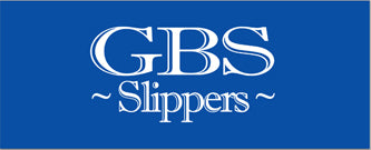 gbs, great british slippers, gbs footwear, gbs slippers, gbs shoes and more.