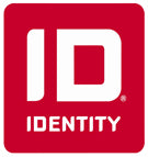 id, id clothing, id t-shirts, id jackets, id sweatshirts, id caps, id gloves, id bags and more.