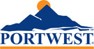 Portwest brand page, Portwest safety boots, portwest chefs trousers, portwest hi vis vests and more.