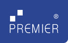 Premier brand page, premier shirts, premier trousers, premier hi vis vests and more.