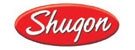 Shugon brand page, shugon tote bags, shugon backpacks, shugon messenger bags and more.