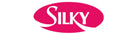 Silky brand page, silky stockings, silky tights, silky socks and more.