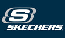 Skechers brand page, skechers trainers, skechers boots, skechers sandals and more.
