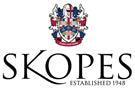 skopes, skopes workwear, skopes work, skopes shirts, skopes jackets, skopes trousers, skopes skirts, skopes dresses and more.