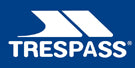 trespass, trespass shoes, trespass hiking boots, trespass boots, trespass jackets, trespass coats, trespass clothing, trespass tents and more.