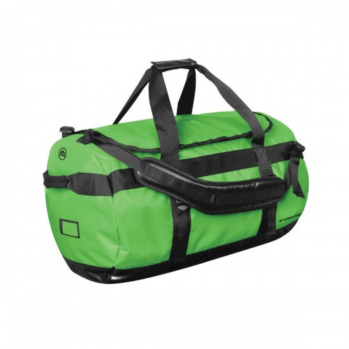Front - Stormtech Waterproof Gear Holdall Bag (Medium)