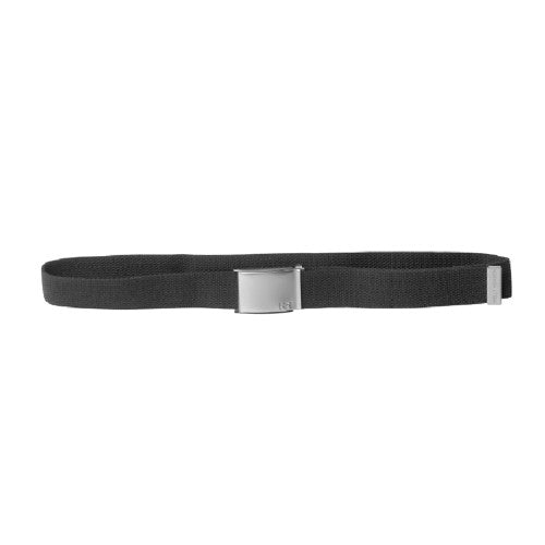 Front - Helly Hansen Mens Belt (Pack of 2)