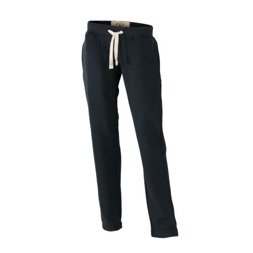 Front - James And Nicholson Womens/Ladies Vintage Pants