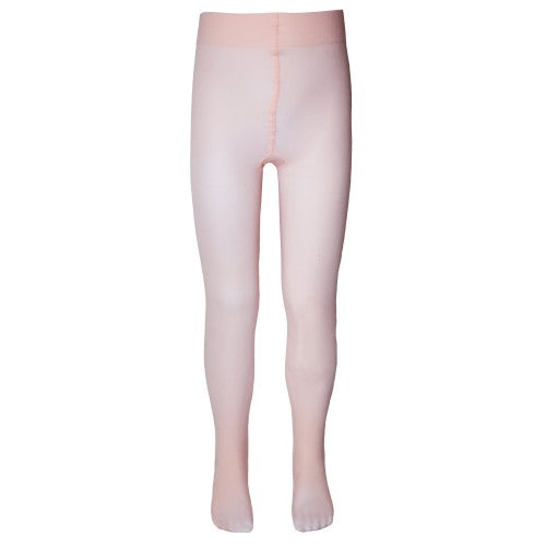 Front - Silky Womens/Ladies Convertible Dance Support Tights (1 Pair)