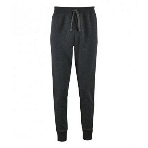 Front - SOLS Womens/Ladies Jake Slim Fit Jogging Bottoms