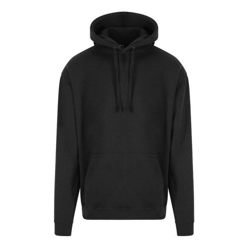 Front - PRO RTX Mens Pro Hoodie