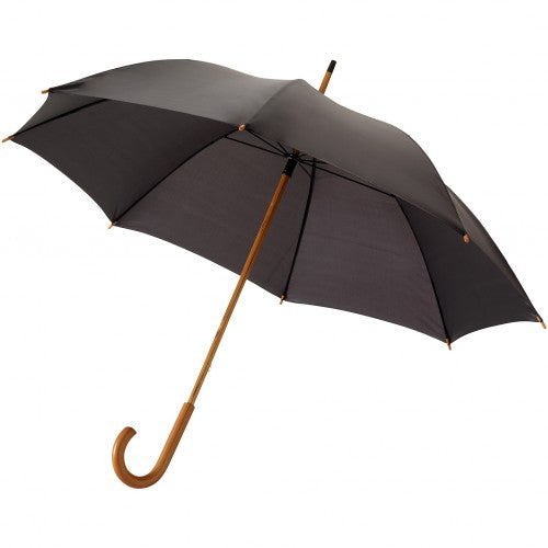 Front - Bullet 23 Inch Jova Classic Umbrella (Pack of 2)