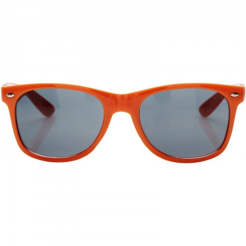 Front - Bullet Kids Sun Ray Sunglasses