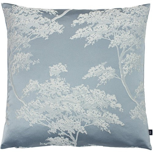 Front - Ashley Wilde Japonica Cushion Cover