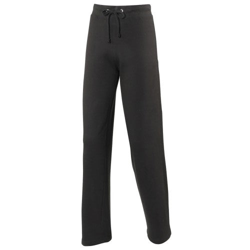 Front - Awdis Girlie Womens Jogpants / Sweatpants / Jogging Bottoms