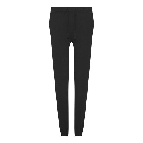 Front - Comfy Co Womens/Ladies Sleepy Pants