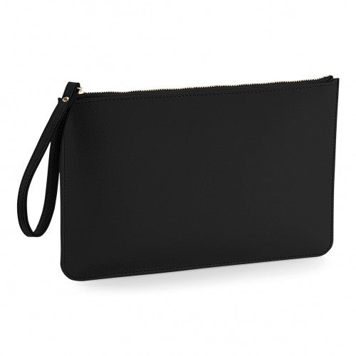 Front - Bagbase Boutique Accessory Pouch