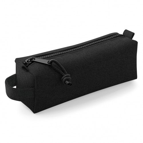 Front - Bagbase Essential Pencil/Accessory Case