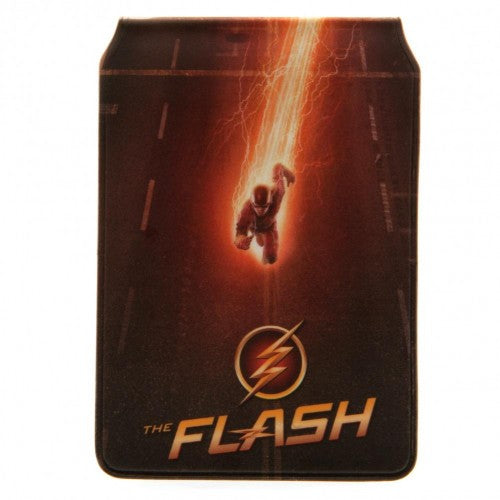 Front - The Flash Card Holder