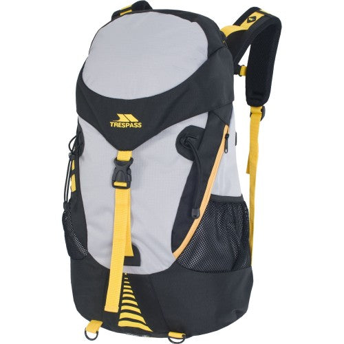 Front - Trespass Inverary Rucksack/Backpack (45 Litres)