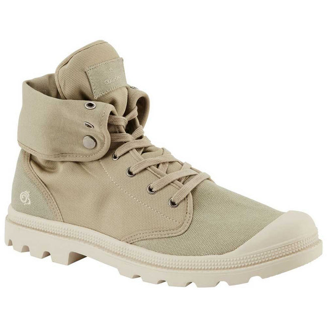 Rubble - Front - Craghoppers Mens Mono Boots