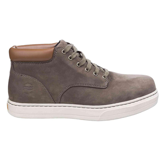 Donkey - Lifestyle - Timberland Pro Mens Disruptor Chukka Lace Up Safety Boots