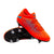 Red-Blue - Front - Puma Childrens-Kids Future Sport Trainer