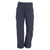 Dark Blue - Front - Berghaus Womens-Ladies Himal Walking Trousers