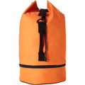Yellow - 50 x 30 cm - Front - Bullet Idaho Sailor Bag