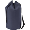 Navy - Front - Bullet Montana Sailor Bag (Pack of 2)