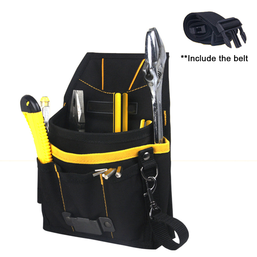 Tool Bag Backpack Packout Waterproof Vinyl