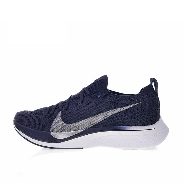 Women's Running Shoes Nike Vaporfly Flyknit 4%