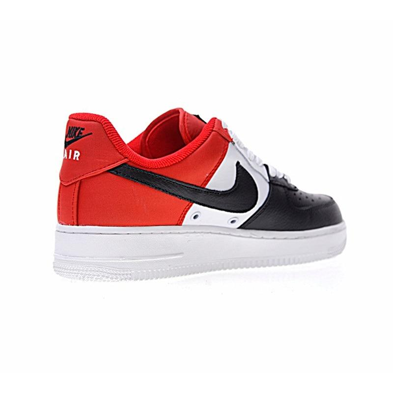 Nike Air Force 1 Men's Running Shoes