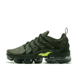 NIKE VAPORMAX PLUS men's running shoes