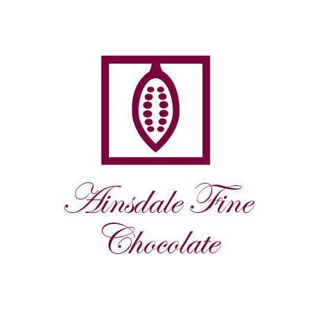 RS Fine Chocolate