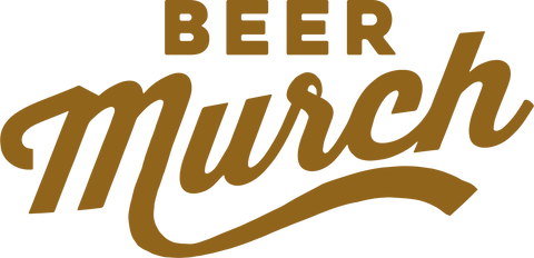 Beer Murch Gift Card