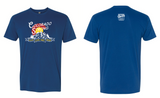 Colorado Brewers Guild Benefit Shirts - Men's