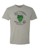 The Hop Hands Tee