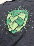 The BIG HOP Tee