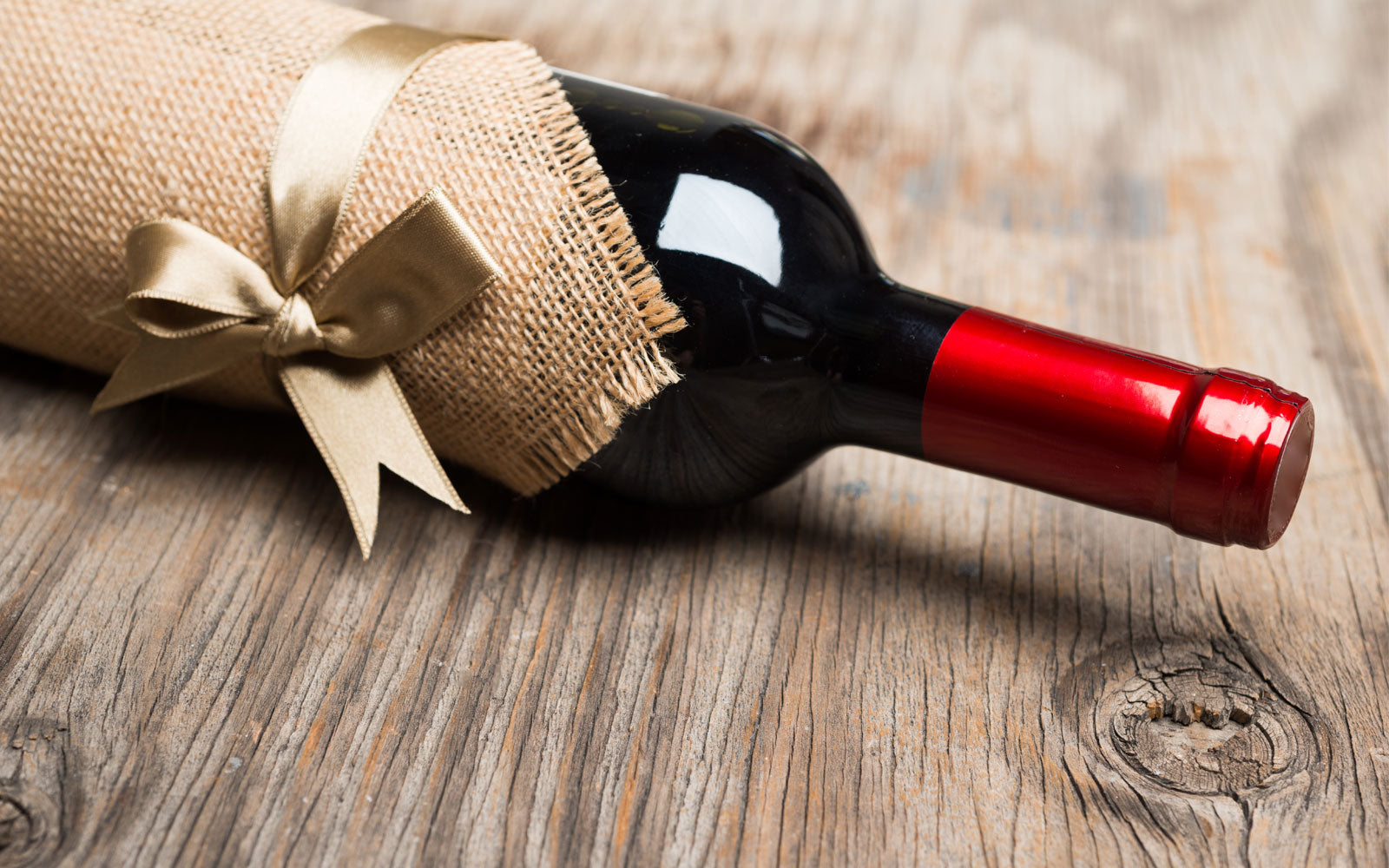 Absolute LAST Minute Wine Gift - Winery / Wine Gift Club Membership