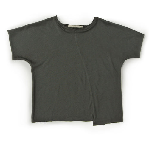 EDO T-Shirt - The Tiny Urban