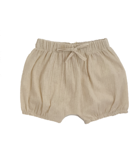 Petit Shorts - The Tiny Urban