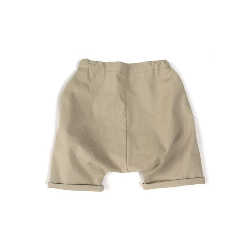 Tosi Baggy Shorts - The Tiny Urban