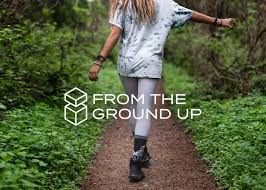 From The Ground Up - Locally Owned - Seattle