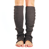 ( 4 Button ) Leg Warmers