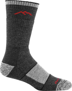 Hiker, Men's Boot Sock Full Cushion #1405