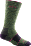Hiker, Women's Full Cushion Boot Sock #1908