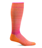 Circulator, Women's Knee-high Compression