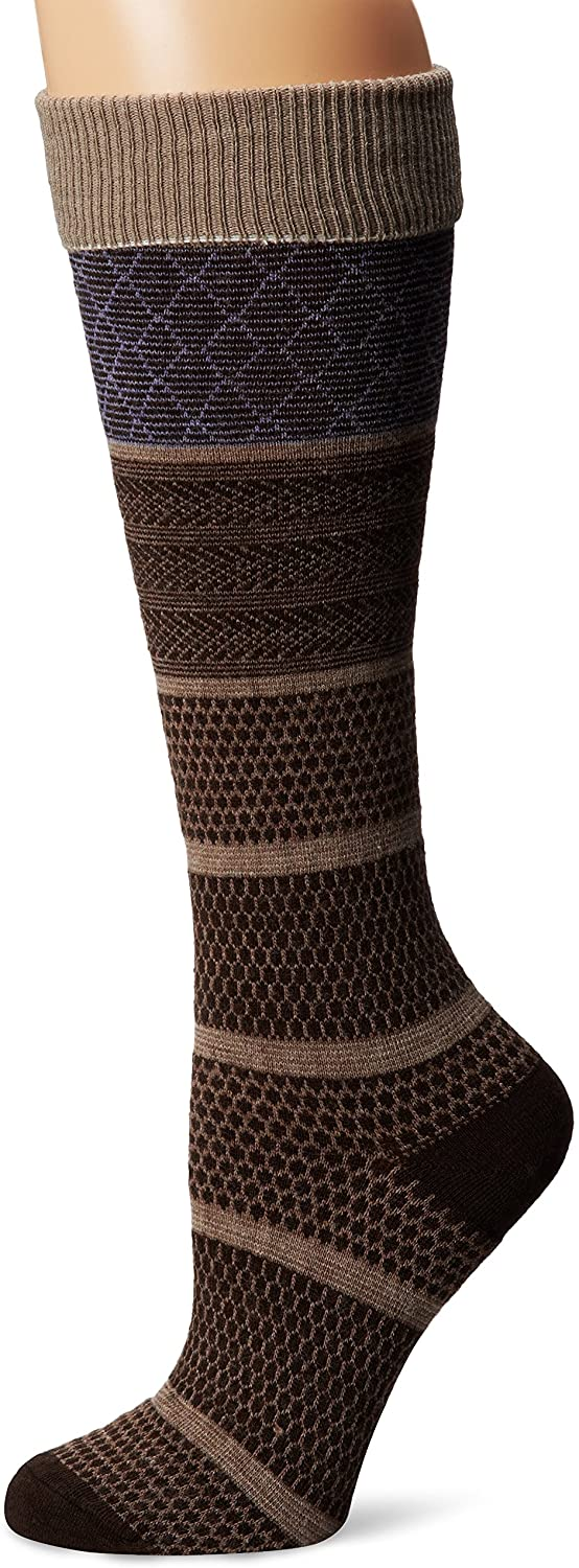 Wellington, Women's Knee-high